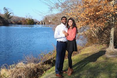 D139. 08-11-19 Latasha & Jonathan -917-574-2490 - latashasukhoo@gmail.com - WL