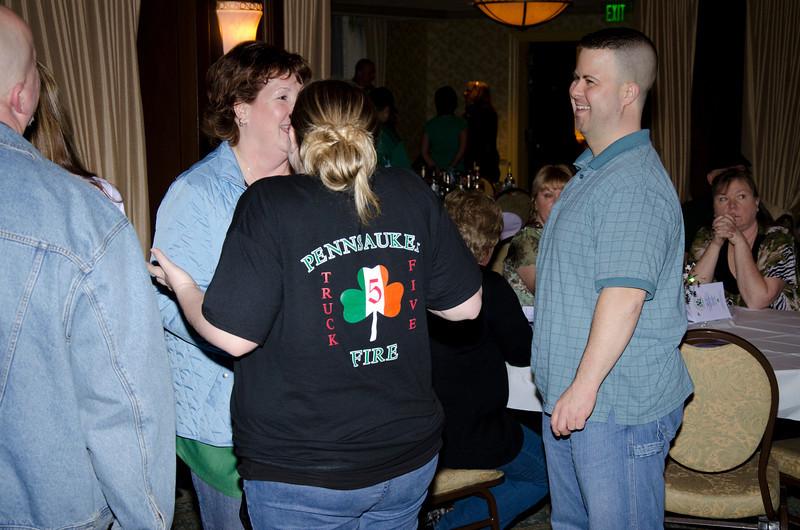 2012 Camden County Emerald Society411.jpg