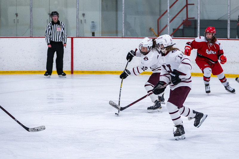 2019-2020 HHS GIRLS HOCKEY VS PINKERTON NH QUARTER FINAL-688.jpg