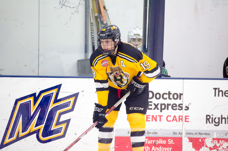 160221 Jr. Bruins Playoff vs. South Shore Kings.NEF-005.jpg