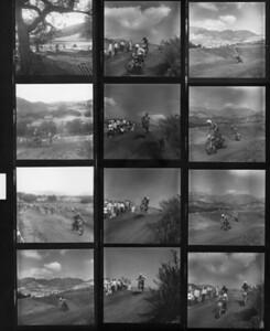 1968 Westlake GP