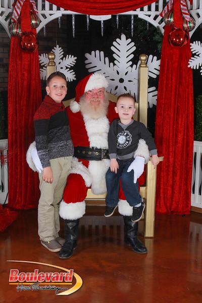 Santa 12-17-16-426.jpg