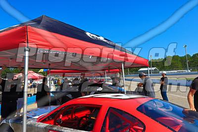 07-18-2020 Myrtle Beach Speedway
