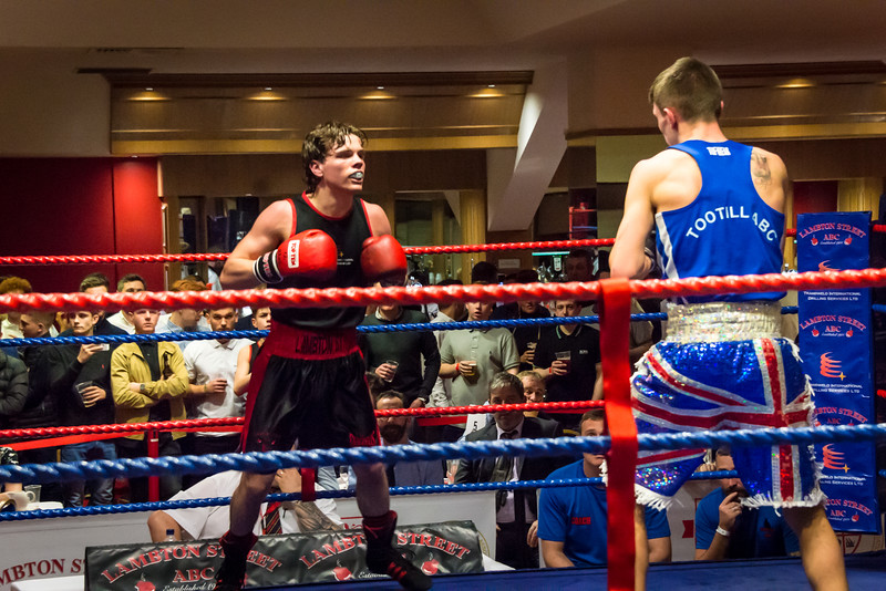 -Boxing Event March 5 2016Boxing Event March 5 2016-24411441.jpg
