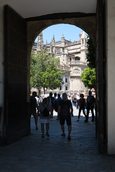 Seville April 2019 - XT3 Card 1 (ii)-217.jpg