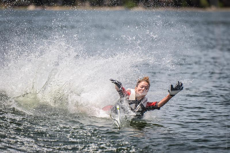 Big Bear Lake Wakeboarding Fall-9.jpg