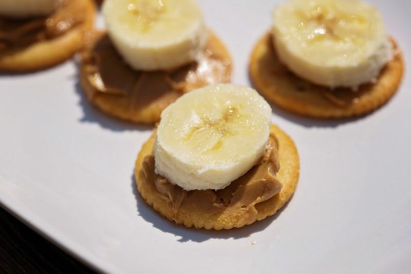 Snack n Share-12-2.jpg