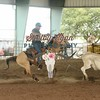 WAYNE BEST & LARRY TELLEZ-TRTR-AUG-BEEVILLE-144