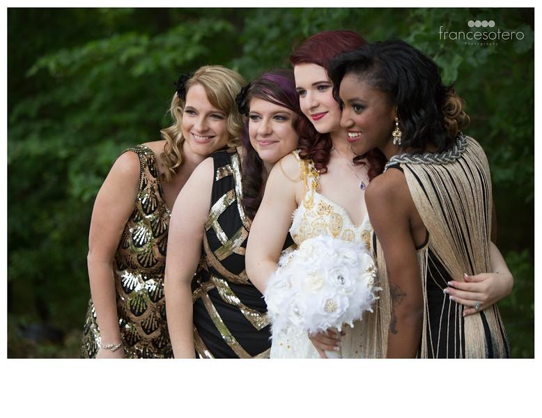 bridesmaids.wedding.photography.southlake.jpg