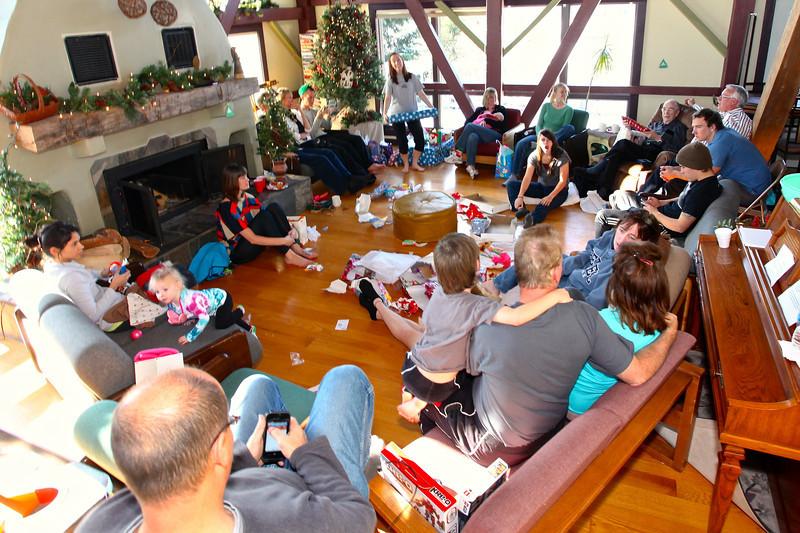 Camp Conrad Christmas 2012 - 32.jpg