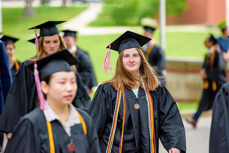 RHIT_Commencement_2017_PROCESSION-17889.jpg