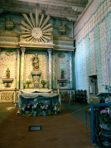 Mission San Miguel 14.jpg