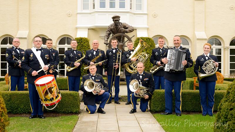 Band GPYC 2014-10.jpg