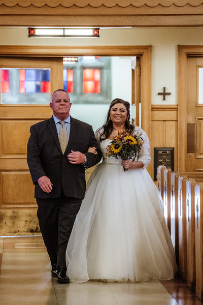 OLIVIA AND JEREMY - SAINT MATTHEWS - WEDDING CEREMONY - 35.jpg