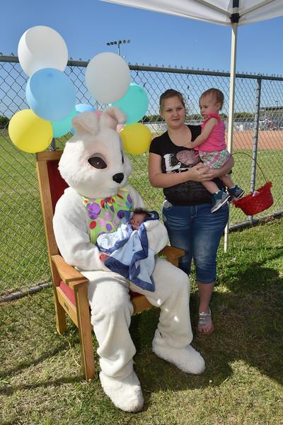 Easter Eggstravaganza_2015_175.jpg