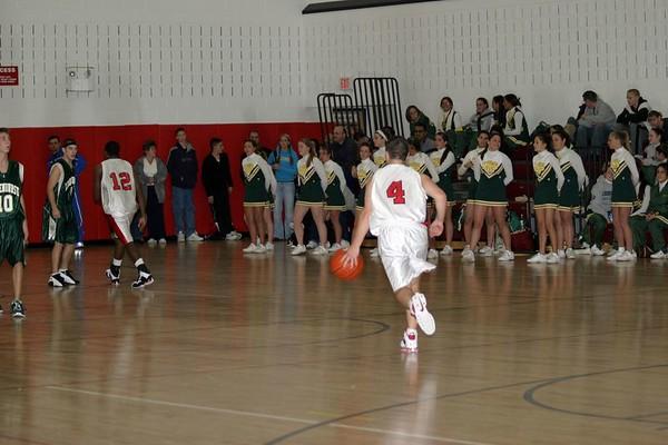 20041230 Hoops vs. Lindenhurst