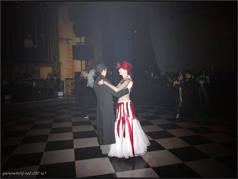 The Edwardian Ball 2011 04.jpg