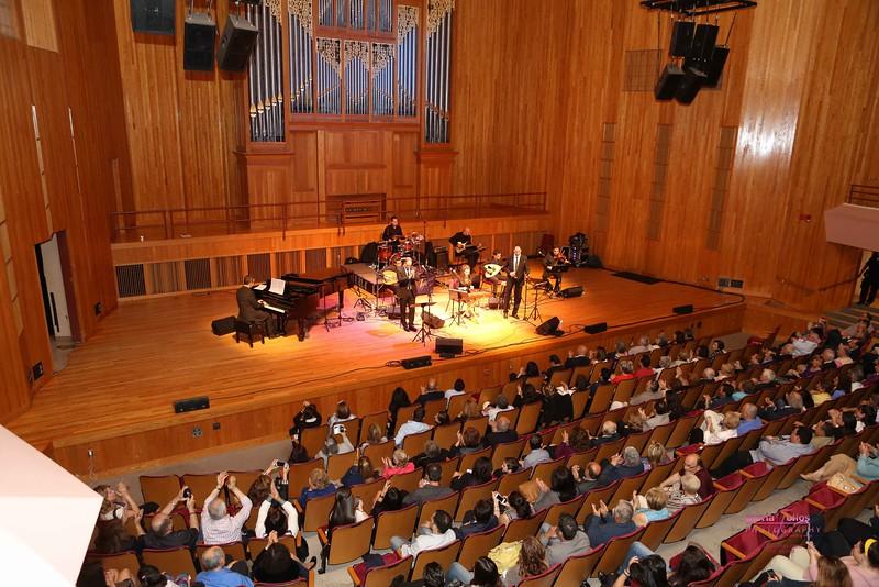 Areti Ketime concert NYC 2015-5324.jpg