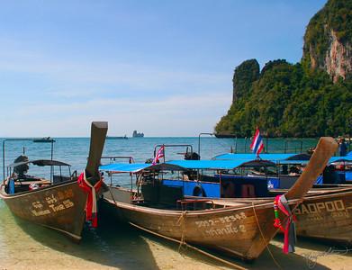 Thailand_0241 3