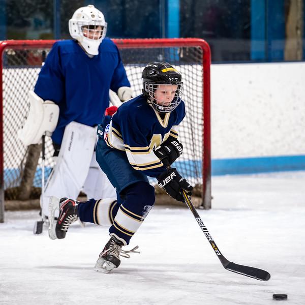 2019-Squirt Hockey-Tournament-82.jpg