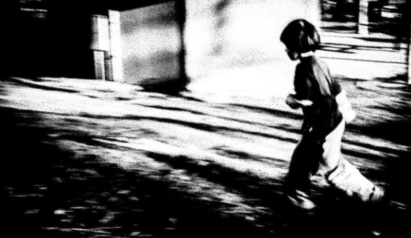 running boy.jpg