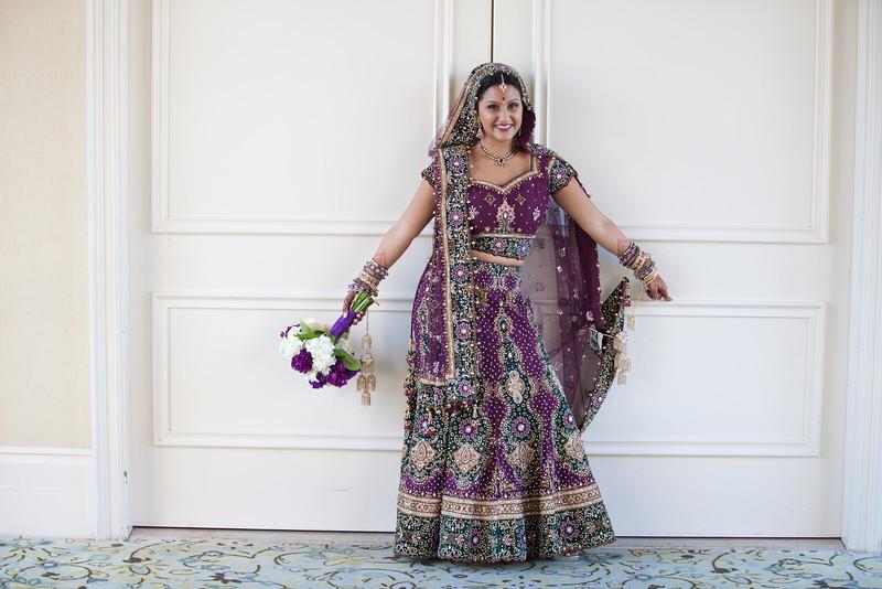 Shikha_Gaurav_Wedding-843.jpg
