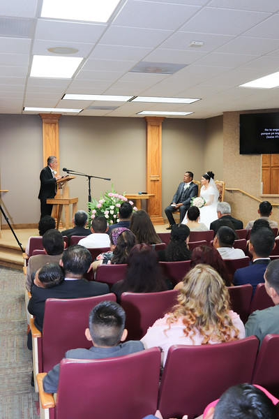 A&F_wedding-129.jpg