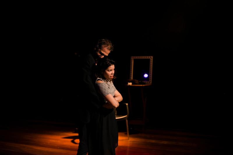 Allan Bravos - essenCIA Teatro - Reexistencia-568.jpg