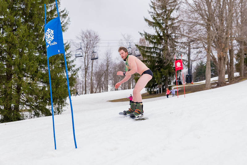 56th-Ski-Carnival-Saturday-2017_Snow-Trails_Ohio-2243.jpg