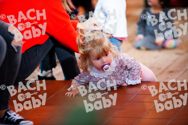 ©Bach to Baby 2019_Laura Woodrow_Chiswick_2019-10-18_ 29.jpg