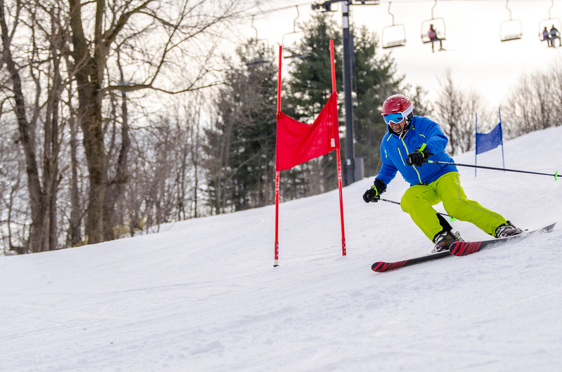 Standard-Races_2-7-15_Snow-Trails-17.jpg