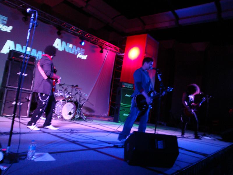 Concert Center 211.jpg