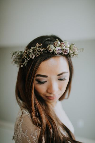 Ambedo.florals