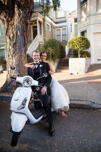 281 Rachel and Brandon's Wedding Full Res Final.jpg