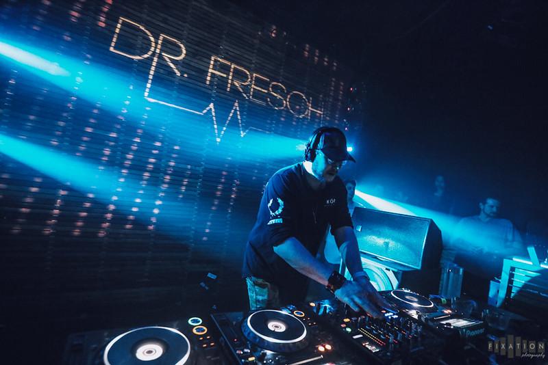 DRFRESCH-13.jpg