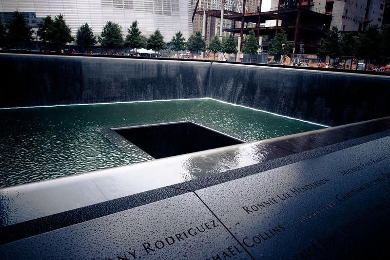 911 memorial pool.jpg