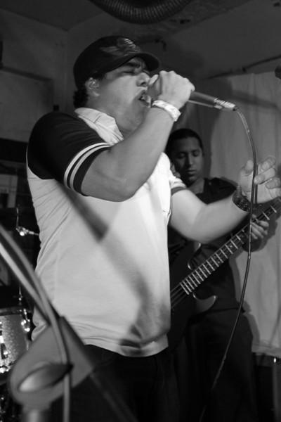 G2 Hialeah Fest 2010 (209).JPG