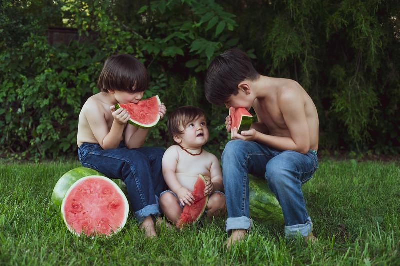 watermelon (24 of 57).jpg