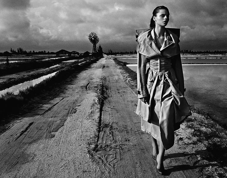 Photo-agency-photographer-agencies-Creative-Space-Artists-Alberto-badalamenti-CARICATA editorial BRAZIL 7.jpg