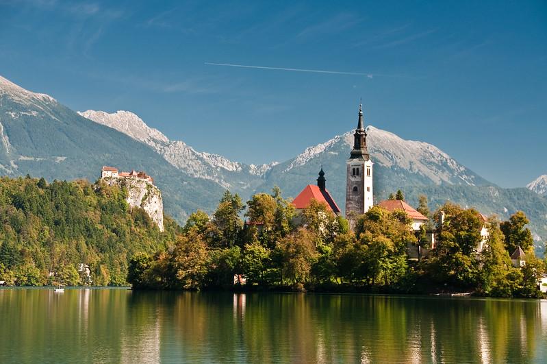 Lake BledCroatia29.jpg