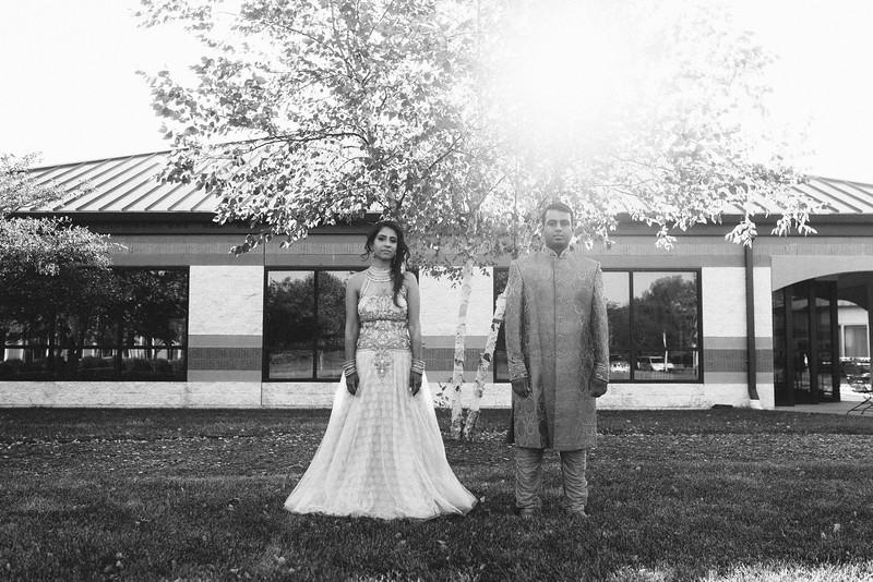 Le Cape Weddings_Isha + Purvik-292.jpg