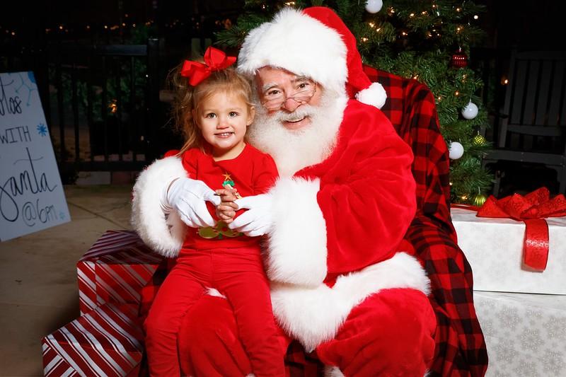 Cramerton Photos with Santa 2019 - 00018_DxO.jpg