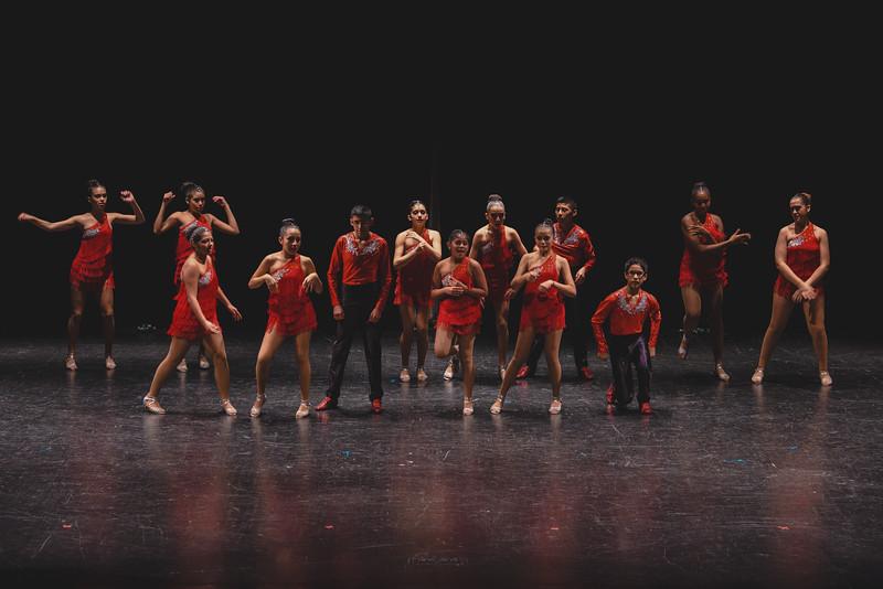 Baila Con Migo-114.jpg