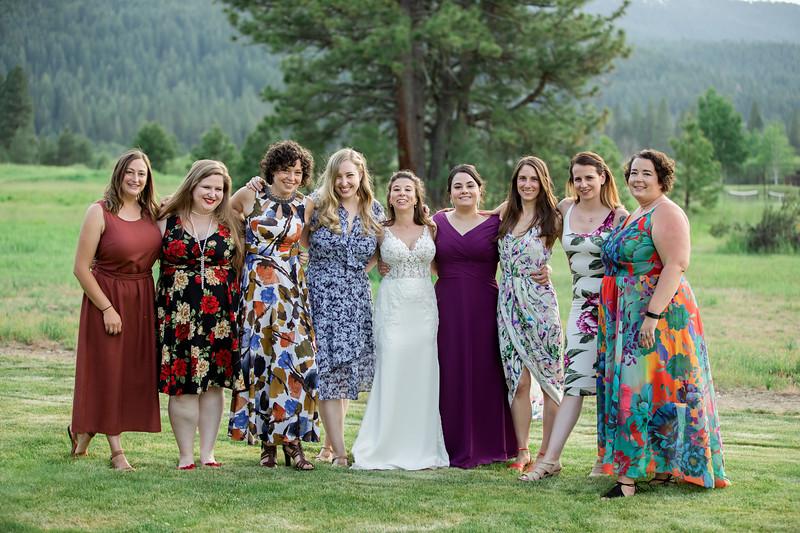 xSlavik Wedding-6045.jpg