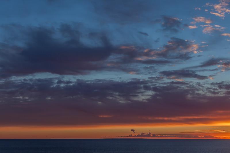 Sunset Sky 00309.jpg