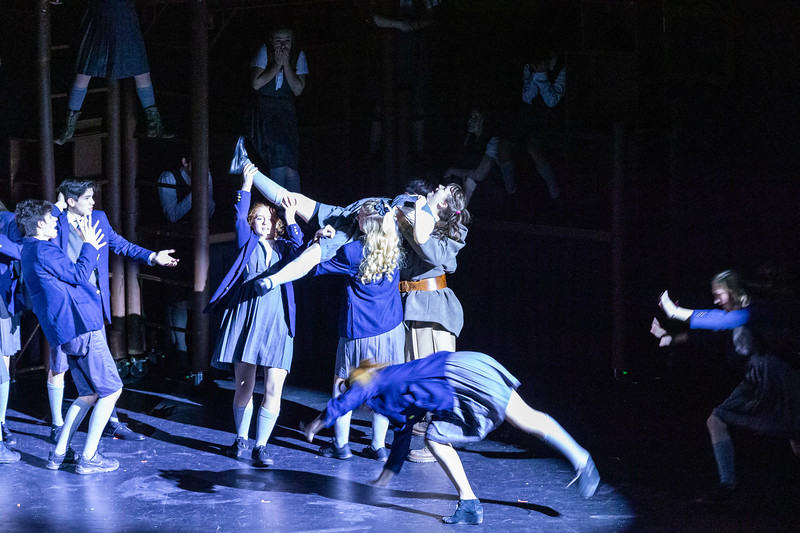 Matilda - Chap Theater 2020-132.jpg