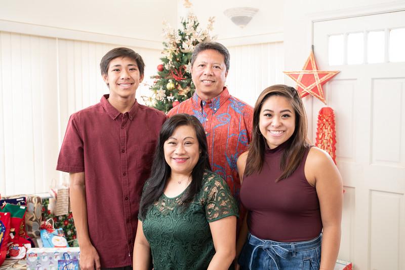 Hawaii - Christmas 2018-141.jpg