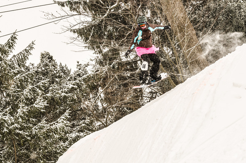 54th-Carnival-Snow-Trails-151.jpg