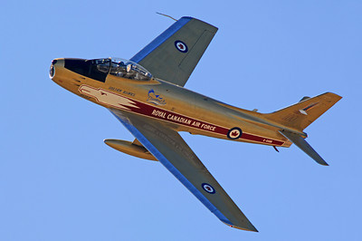 '10 Abbotsford (Canada) International Airshow