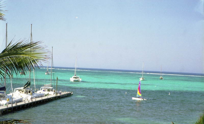 Belize 03-2003020.jpg